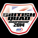 2014 brit champ logo