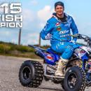 2015 Champion Header