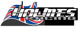 Paul Holmes Racing